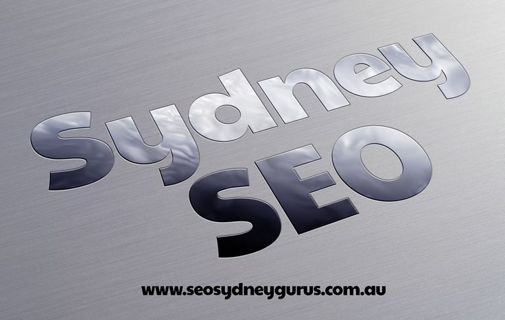 Try this site http://seosydneygurus.com.au/ for more information on Sydney SEO. Creativity in Sydney SEO also incorporates improving and adding freshness to the website design for enhancing factors associated with usability and accessibility, while maintaining consistency, related to brand image and brand personality. The basic focus of creative SEO is to constantly improve the visual and intuitive elements that keep the marketing communication constant. Even SEO masters face challenges.