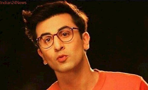 Ranbir Kapoor will fly to New York but won't attend IIFA 2017. Here is why