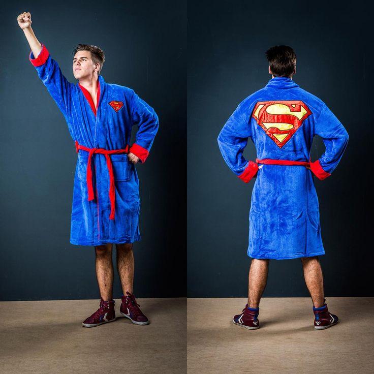 10 regali divertenti per la festa del papà http://www.design-miss.com/10-regali-divertenti-per-la-festa-del-papa/ Dall'accappatoio di Superman al tagliapizza a forma di sega circolare, tanti gadget divertenti per festeggiare il #papà