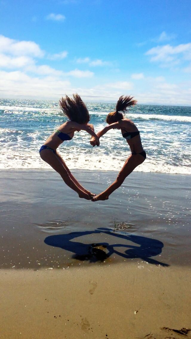 72 Best Friends Images On Friend Pictures Beach Picture Idea