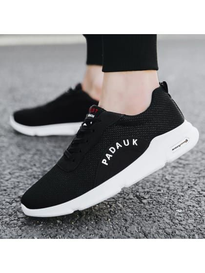 c64c4baa2525 Spiffy casual sneakers shoes for men boy teens at home office work school  college fashion.