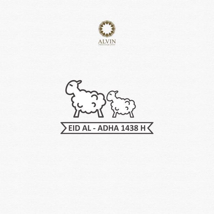 Happy Eid Al-Adha 1438 H 🙏🏻 Wishing you prosperity, Joy and Happiness on the occasion of . . 🐏🐮 @alvinphotography  @alvinstudio @alvinvideography