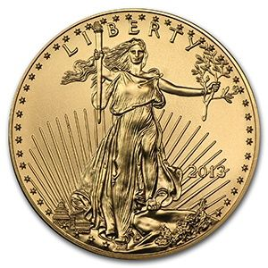 1 oz American Silver Eagles have all the benefits of Silver Eagle coins from any year. These are highly liquid silver coin investments guaranteed by the United States government making them an excellent hedge against currency volatility. Silver Eagle Coins are the #1 silver bullion investment.