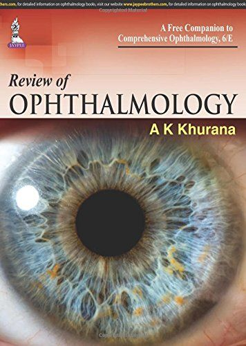 42 best ksiki images on pinterest medical medical students and comprehensive ophthalmology free booklet review of opht http fandeluxe Gallery