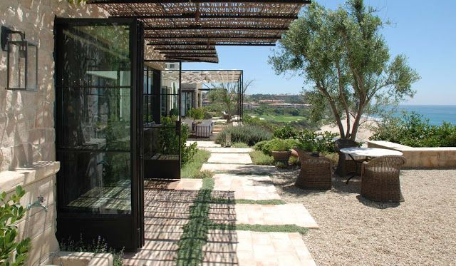 Charming DE ANIVERSÁRIO A ASSUNTOS PARA FUTURAS MAMÃES. California GardenSpanish  HouseOutdoor DecorOutdoor ...
