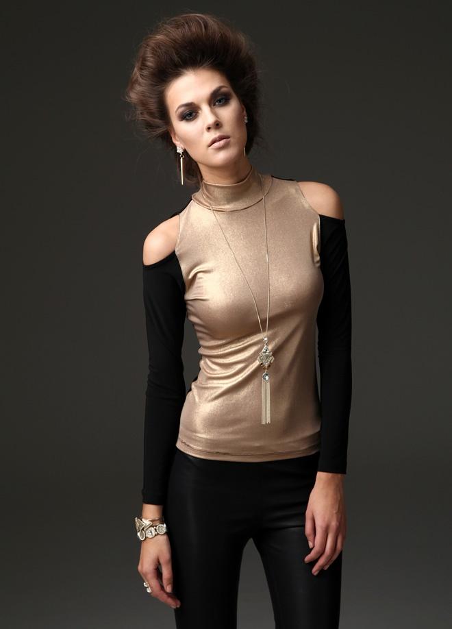 Miss Dantela Bluz Markafoni'de 52,90 TL yerine 23,99 TL! Satın almak için: http://www.markafoni.com/product/3049083/