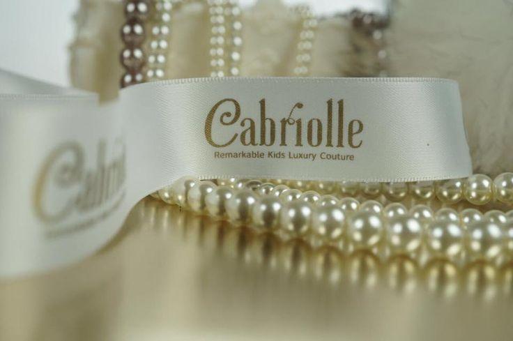 CABRIOLLE
