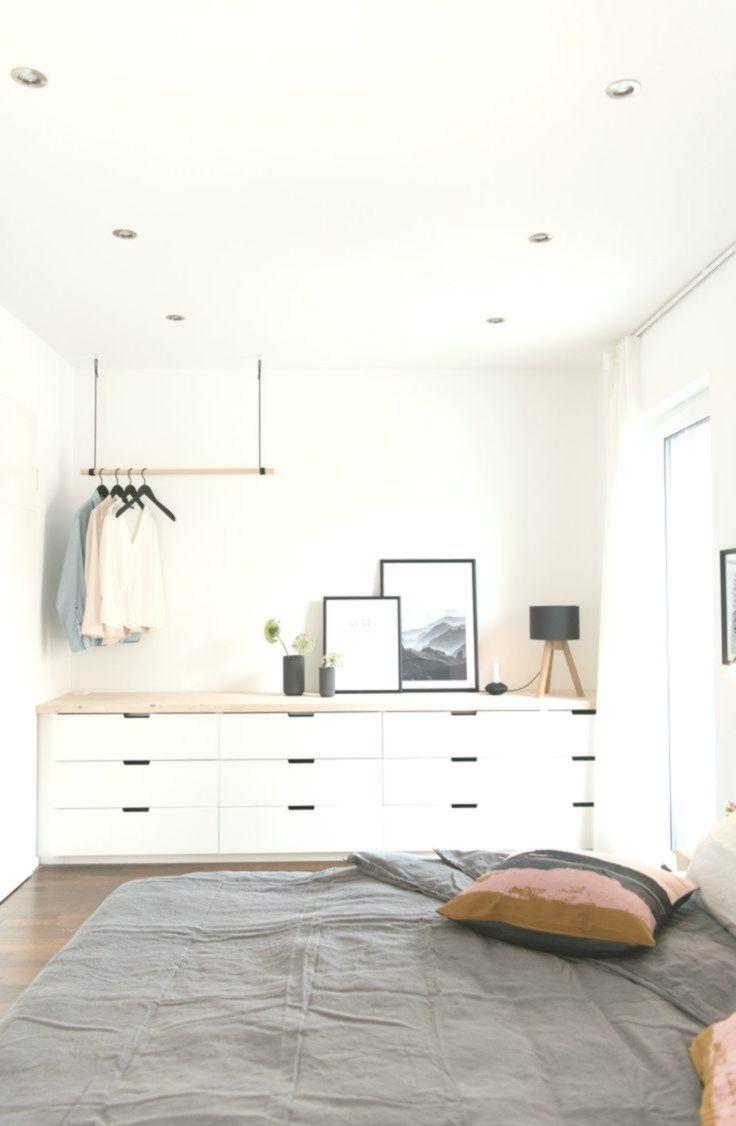 schlafzimmer ikea kommode ikea hack | apartment bedroom