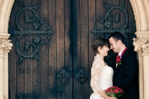 Clifton College Wedding Reception Venue in Bristol, Bristol BS8 3JH