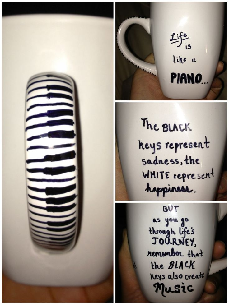Best 25 Oil sharpie ideas on Pinterest Coffee mug sharpie