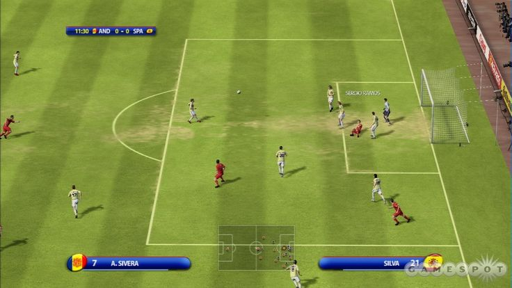 Download UEFA Euro 2008 PC Game Torrent - http://torrentsbees.com/en/pc/uefa-euro-2008-pc.html