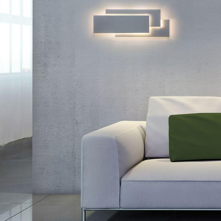 Mejores 60 imgenes de luxury lighting en pinterest iluminacin de astro 7385 aloadofball Gallery