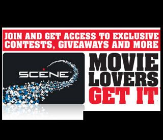 Scene SHOWoff Contest.   The Scene SHOWoff Contest is back!  win weekly prizes of up to 1,000 scene points or one of the five Grand Prizes consisting of 20,000 Scene points.