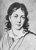 Bettina Brentano, de nacimiento Elisabeth Katharina Ludovica Magdalena Brentano fue una escritora y novelista romántica alemana, hermana del poeta Clemens Brentano.
