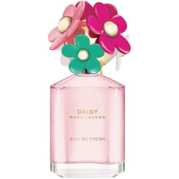 17 best ideas about daisy eau so fresh on pinterest marc. Black Bedroom Furniture Sets. Home Design Ideas