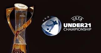 Le fasi finali degli Europei Under 21 debuttano in Italia a giugno