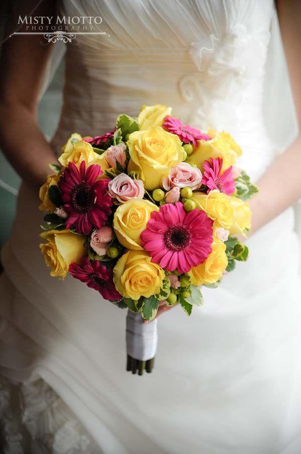 250 best images about disney wedding flowers on pinterest disney bride bouquets and spotlight. Black Bedroom Furniture Sets. Home Design Ideas