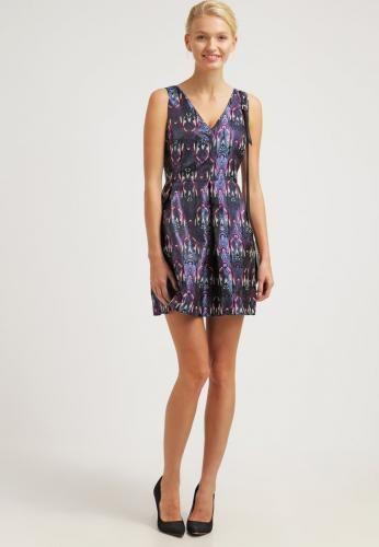 #Glamorous vestito estivo purple Viola  ad Euro 42.00 in #Glamorous #Donna promo abbigliamento