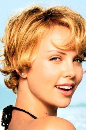 the haircuts 43 best wavy haircuts images on hair cut 5176