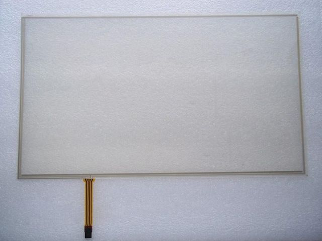 20'' inch Touch Screen Panel 16:9 4 Wire Resistive Touch Panel 463*272mm 443*249mm For LTM200KT01 LCD US $79.88 /piece To Buy Or See Another Product Click On This Link  http://goo.gl/EuGwiH