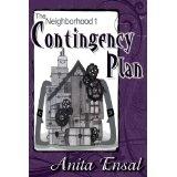 Contingency Plan (The Neighborhood) (Kindle Edition)By Anita Ensal