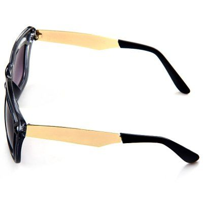 Stylish Metal and Polycarbonate Materials Sunlightshine Protection Eyewear Anti – wind Motorcross Goggle Double Frame Style Type:Sports goggles|For:Climbing, Cross-country, Motorcycle|Lens material:Polycarbonate|Frame material:High quality PC, Metal|Functions:Fashion, UV Protection, Windproof, Anti-fog, Dustproof|Product weight :0.046 kg|Product size (L x W x H) :14.0 x 5.5 x 6.0 cm / 5.5 x 2.2 x 2.4 inches|Package weight :0.150 kg|Package …