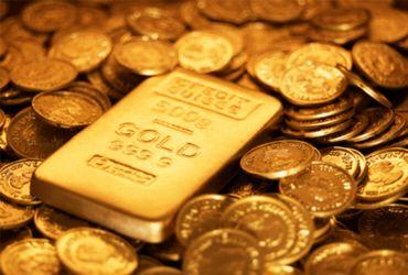 172 Best Gold Bullion Images On Pinterest Silver Bullion