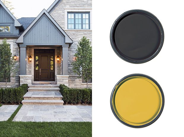 169 best curb appeal ideas images on pinterest