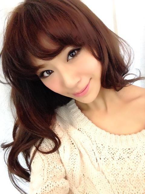 Bikini Mariya Nishiuchi nude (74 fotos) Pussy, Twitter, see through