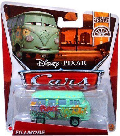 10 besten Cars Bilder auf Pinterest  Filmautos DisneyFiguren