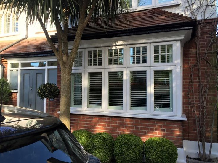Get best Bespoke Window Shutters and blinds throughout South East, London, Essex, Kent and UK at Inspiring shutters and blinds (http://inspiringshuttersandblinds.co.uk). Call for more information.