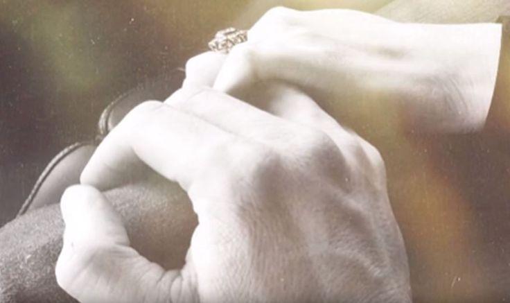 Was könnte das Thema Verlobungsringe besser veranschaulichen als ein gut gelungenes Video auf Youtube.com: Verlobungsringe-Tipp: Kauf vor der Verlobung beim Goldschmied! Eine jede klassische Liebe mit Verlobungsring ist etwas ganz einzigartiges, dass es so Weise sicher nur 4x geben kann. Und wenn wir JA zueinander sagen und uns beiden gegenseitig die goldenen Hochzeitsringe  http://www.webnews.de/tag/verlobungsringe#meist_kommentieren_news