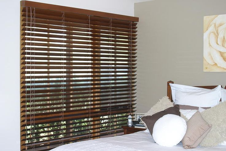 gallery - venetian blinds