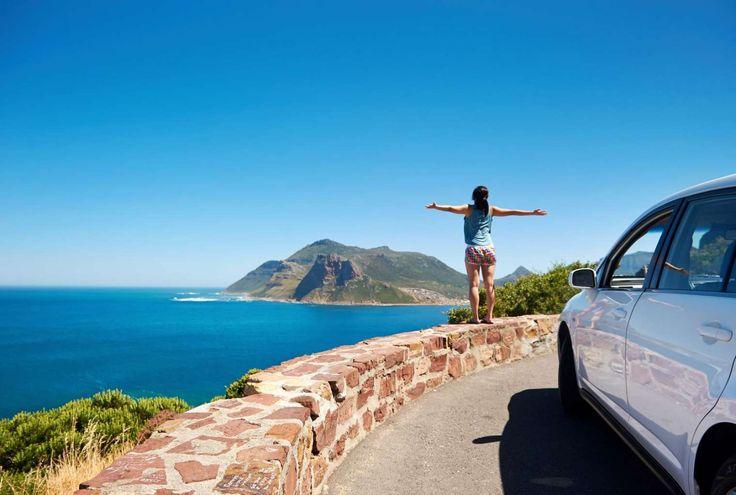 Geniet onderweg van het prachtige uitzicht van Zuid-Afrika. Rondreis Afrika, Vakantieboulevard.nl, verrassend andere reizen