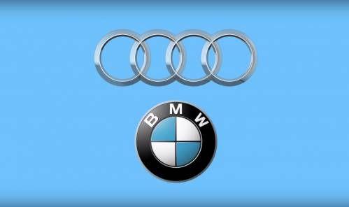 Video Tries to Settle Audi's quattro vs. BMW's xDrive Debate