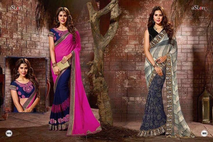 Order now: home deliver on phone call..  Sidhi Vinayak Women's Garments Apparels #lifestyle #womensapparels #womensFashion #womengarments  #sidhivinayakwomensgarmentsapparels