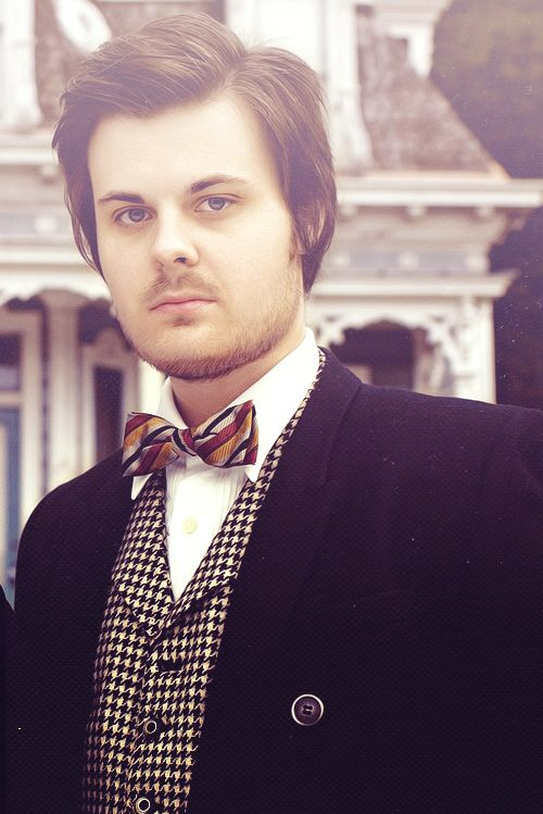 spencer smith...wow. If you don't know , spencer has recently been pulled out of the tour, to recover from a drug and alcohol addiction <3 we love you spencer