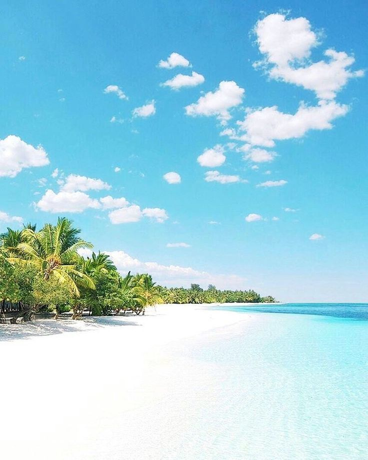 The Maldives Islands Maldives Best 53 Maldives
