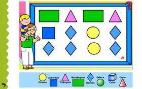 Matematicas con pequemates
