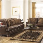Beautiful Ashley Leather Living Room Sets 62 On Sofa Design Ideas with Ashley Leather Living Room Sets