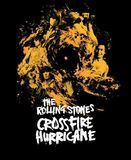 Crossfire Hurricane [Video] [Blu-Ray Disc]