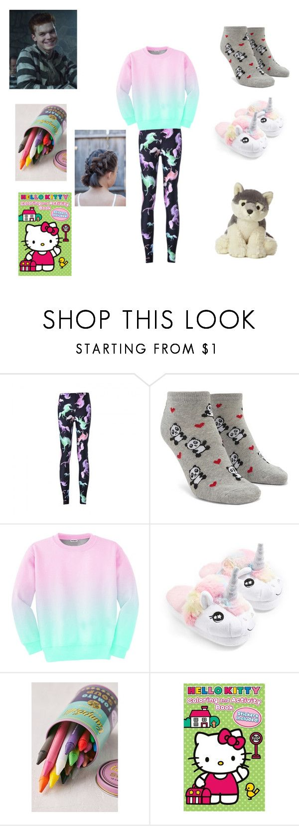 """""""Meeting Jerome"""" by ashley-davis-iv ❤ liked on Polyvore featuring Forever 21, Aloha From Deer, Topshop and Urban Outfitters"""