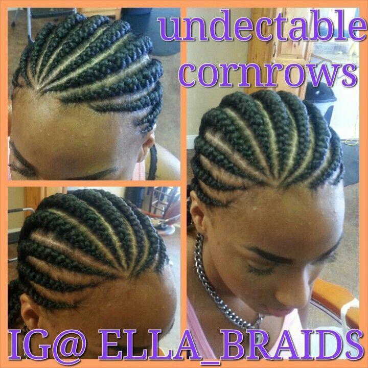Braids Design Braids Kid Braid Styles Natural Hair Styles In 2020 Kid Braid Styles Braids For Kids African Braids Hairstyles