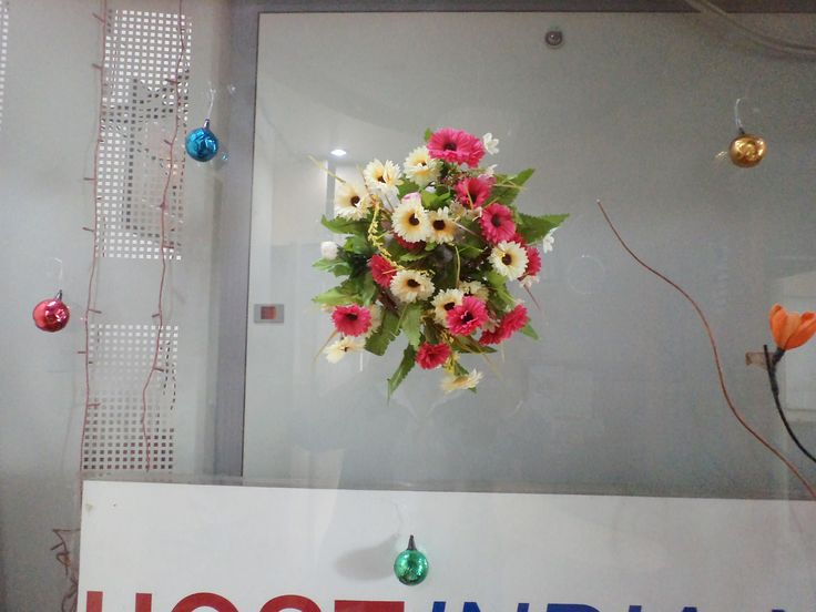 hostindia