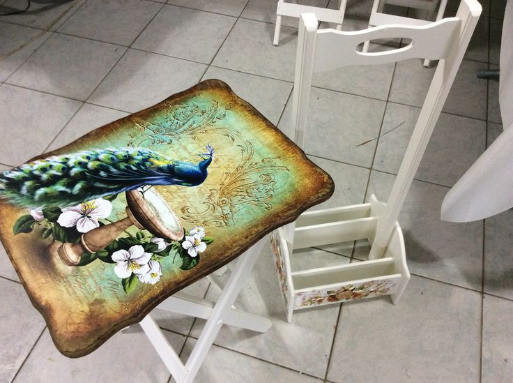 meralsanatevi - Crafthouse-handmade-painting