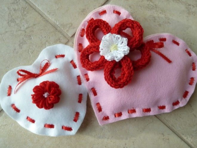 best homemade valentine's day gifts for girlfriend