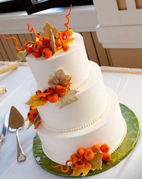 The Buttery Santa Cruz Carrot Cake Recipe