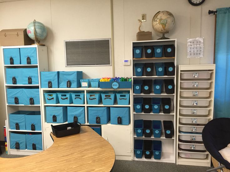 Classroom Decor Black : Best black and turquoise classroom images on pinterest