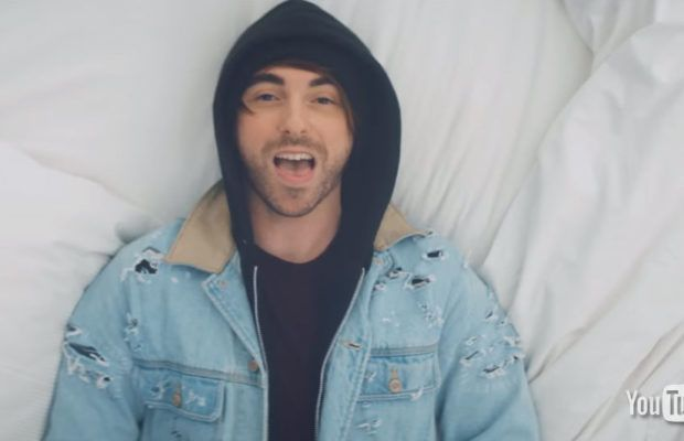 Video: All Time Low – Life of the Party