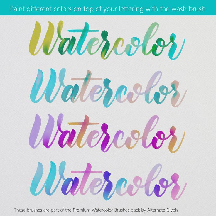 Best images about ipad lettering on pinterest